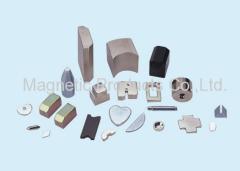 Neodymium Magnet Sale