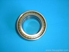 complement cylindrical roller bearing
