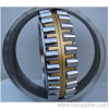 High Precision Spherical Roller Bearing