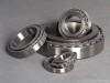 Separated Model Taper Roller Bearing