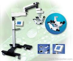 zeiss microscope