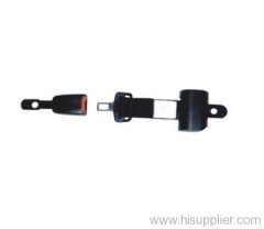 auto seat belt safety