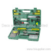 32pcs Home Use Tool Set