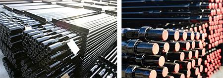 Shengli Oilfield Freet Petroleum Equipment Co.,Ltd.