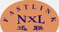 Ningbo Fastlink Equipment Co.,Ltd.