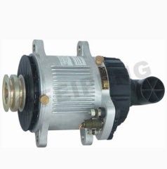 DENNIS-R Series alternator