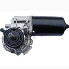 buses wiper motor