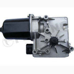 windsreen wiper motor
