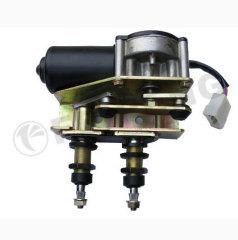 24V wiper motors