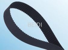 T20 Type Rubber Synchronous Belt