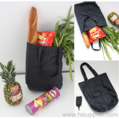 Pouch Folding Shopping bag