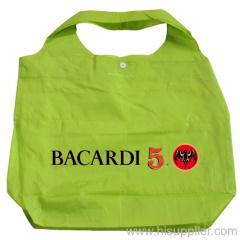 VEGETABLE SHOPPING BAG