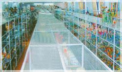 Ningbo Bothwins Imp. & Exp. Co., Ltd.