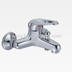single hole Bathroom Tub Faucet