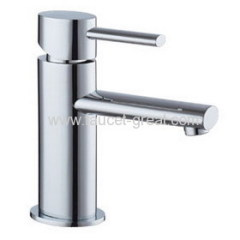 High Quality Basin Faucets
