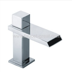 zinc alloy handle faucets