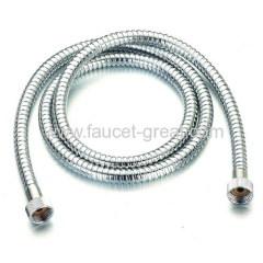 Brass flexible hoses