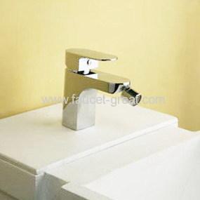 Good Design Bathroom Bidet Mixer And Faucet