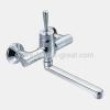 joystick handle kitchen Faucets