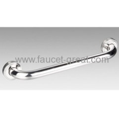 safety grab bar