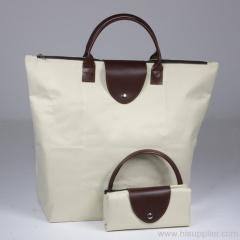 wallet polyester bag