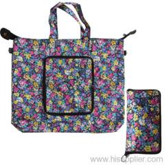 Printing Foldable Bag