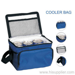 Ice Cool Bag