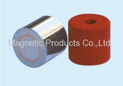 Base Magnet