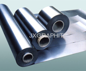 Flexible Graphite Sheet&Roll