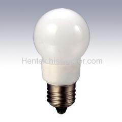 Bright LED Bulb