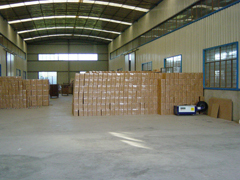 Ningbo HS Gift Enterprises Co., Ltd.