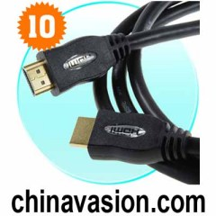 HDMI Cable for DVD