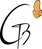 Great-Boom Garden Tools Co., Ltd.
