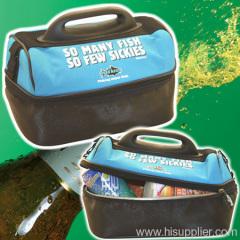 handle cooler bag