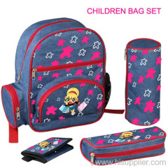 student bags