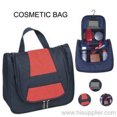 Belt Beauty bag
