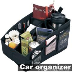 Car Tool Bags