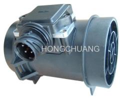 Car Air Flow Sensor