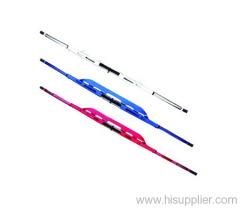 auto wiper blade