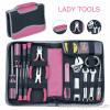 Lady Tool Set