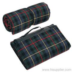 picnic mattress