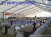 Meeting Marquee Big Tent