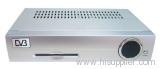 DVB DM500-S/C/T OEM