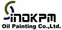 Sinokpm Oil Painting Co.,Ltd.