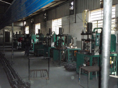 Greatst Diamond Segments Manufactory Limited