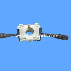 Automotive combination switch