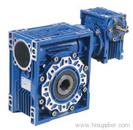 combination reducers