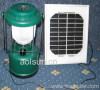 Solar Camping Lantern solar LED lantern solar lantern solar light