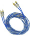 Twisted Pair Balanced Cable