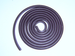 Health Care Magnetic Strip